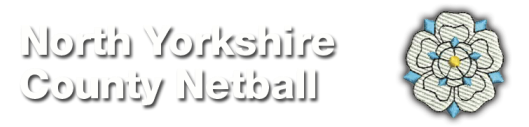 North Yorkshire Netball